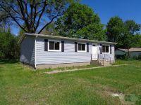 Home for sale: 2 Rr 2 Box 66a1, Oquawka, IL 61469
