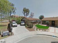 Home for sale: Prado Verde, San Marcos, CA 92069