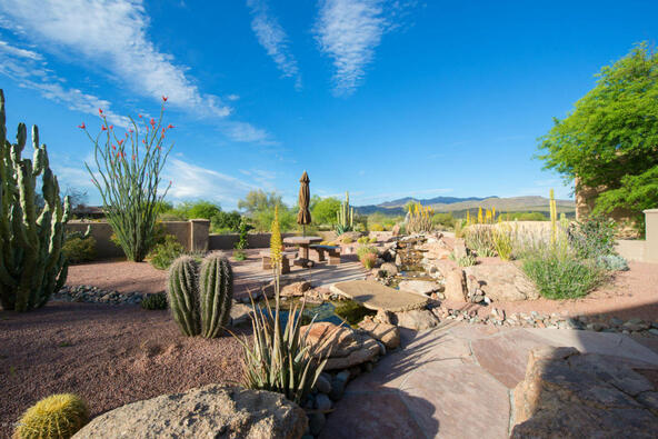19142 E. Sunrise Ct., Rio Verde, AZ 85263 Photo 45