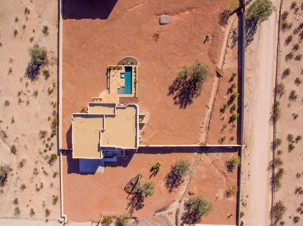 11931 W. Sweet Acacia Dr., Casa Grande, AZ 85194 Photo 52