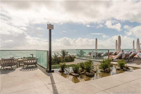 2301 Collins Ave. # 643, Miami Beach, FL 33139 Photo 11