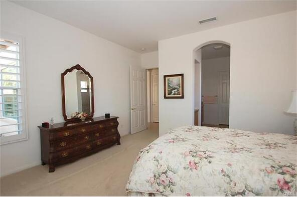 81768 Daniel Dr., La Quinta, CA 92253 Photo 14