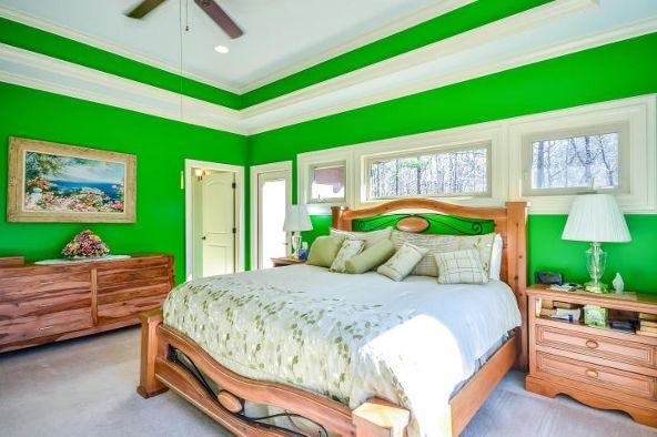 1227 Pine Rd., New Site, AL 36256 Photo 55