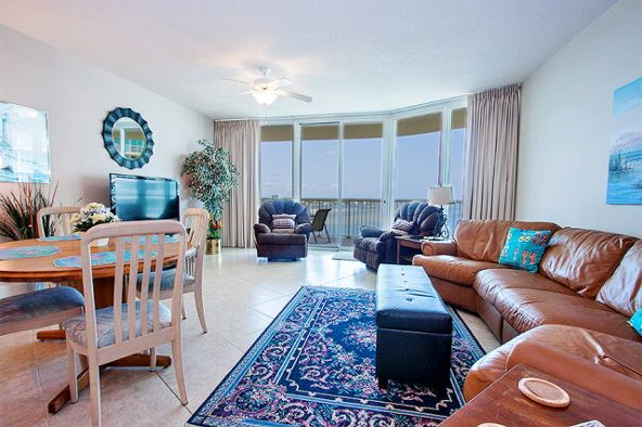 28103 Perdido Beach Blvd., Orange Beach, AL 36561 Photo 12