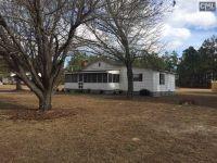 Home for sale: 1475 Lockhart Rd., Camden, SC 29020