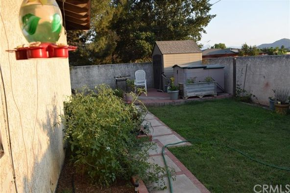 10884 Cypress Avenue, Riverside, CA 92505 Photo 46