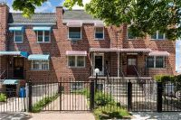 Home for sale: 3063 Wilson Ave., Bronx, NY 10469