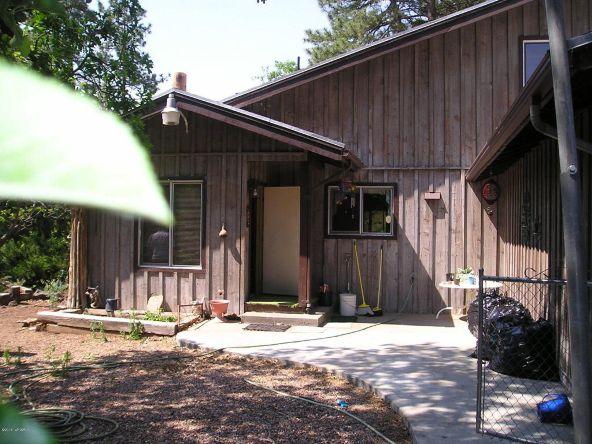 1083 W. Apache Ln., Lakeside, AZ 85929 Photo 19