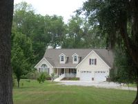 Home for sale: 522 Settlers Bluff Rd., Woodbine, GA 31569