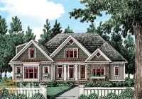 Home for sale: 1621 Highland Creek Dr., Monroe, GA 30656