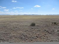 Home for sale: 116 B Camino Agave, Elgin, AZ 85611