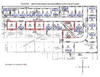 Home for sale: 600 Blythe St., Conrad, IA 50621