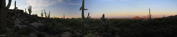 42223 N. 108th Pl., Scottsdale, AZ 85262 Photo 30