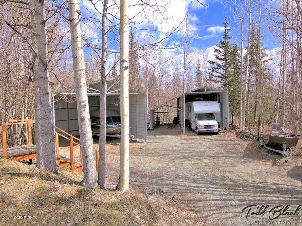 1601 N. Legacy Ln., Wasilla, AK 99654 Photo 46