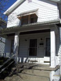 Home for sale: 106 Daniels St., Covington, KY 41015