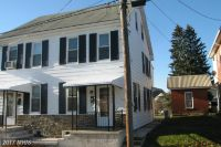 Home for sale: 456 Ctr. St., Chambersburg, PA 17201