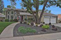 Home for sale: 8637 Briarbrook Cir., Orangevale, CA 95662