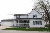 Home for sale: 204 E. Pine St., Dunlap, IL 61525
