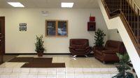 Home for sale: 3245 Grove Avenue, Berwyn, IL 60402