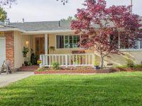Home for sale: Royal Ann, San Jose, CA 95129