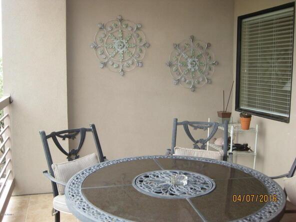 7609 E. Indian Bend Rd., Scottsdale, AZ 85250 Photo 40