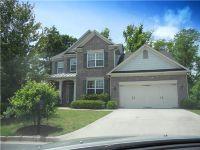 Home for sale: 1359 Belmont Hills Dr., Suwanee, GA 30024