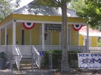 Home for sale: 2130 Monroe St., Mandeville, LA 70448