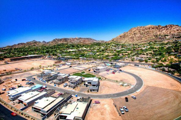 6347 N. Lost Dutchman Dr., Paradise Valley, AZ 85253 Photo 26
