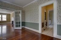 Home for sale: 403 E. Church St., Monroe, GA 30655