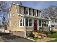 Home for sale: 161 William St., East Haven, CT 06512