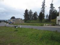 Home for sale: 112 Sequoia Loop, Netarts, OR 97143