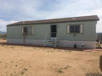 Home for sale: 1622 S. la Osa Rd., Golden Valley, AZ 86413