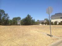 Home for sale: 3611 Montebello St., Santa Ynez, CA 93460