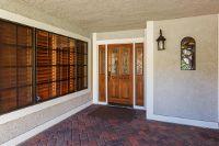 Home for sale: 5859 Hempstead Dr., Agoura Hills, CA 91301