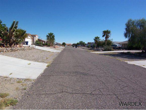 5940 S. Gazelle Dr., Fort Mohave, AZ 86426 Photo 9