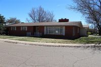 Home for sale: 121 Crescent Dr., Clovis, NM 88101