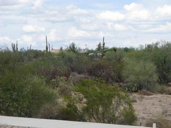 5352 W. Wild Desert Ln., Tucson, AZ 85742 Photo 10