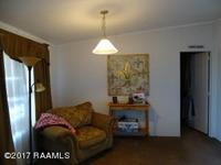Home for sale: 4704 Autumn Ln., Jeanerette, LA 70544