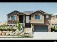 Home for sale: 7691 N. Mountain Ash Way, Eagle Mountain, UT 84005