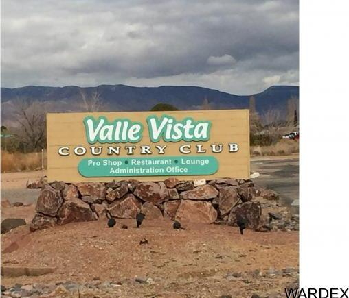 6988 E. Rio Verde Ln., Kingman, AZ 86401 Photo 14