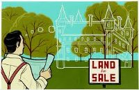 Home for sale: Ln. 151a Hamilton Lake (6a & 6b, Hamilton, IN 46742