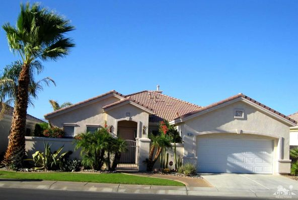 80524 Dunbar Dr., Indio, CA 92201 Photo 1