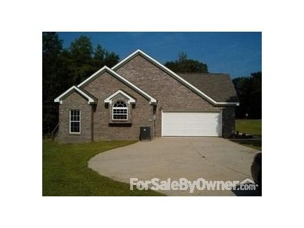314 Lee Rd. 644, Smiths Station, AL 36874 Photo 5
