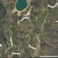 Home for sale: Lot 30 Grandview Peaks Dr., Nebo, NC 28761