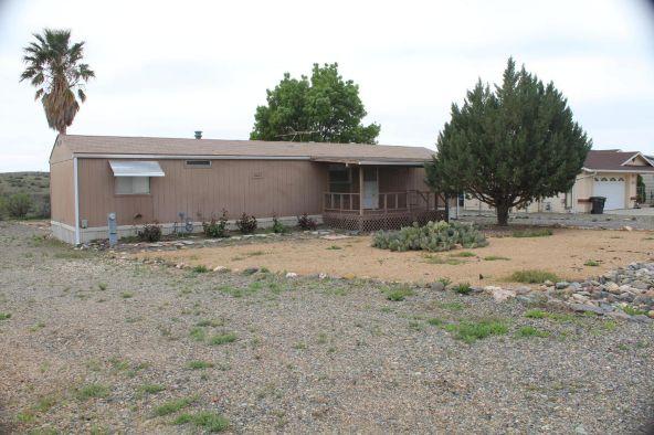 17559 E. Trails End, Mayer, AZ 86333 Photo 21