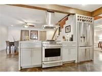 Home for sale: 6143 General Haig St., New Orleans, LA 70124