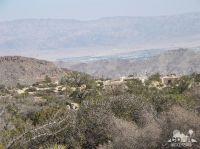 Home for sale: 0 Sun Terrace, Mountain Center, CA 92561