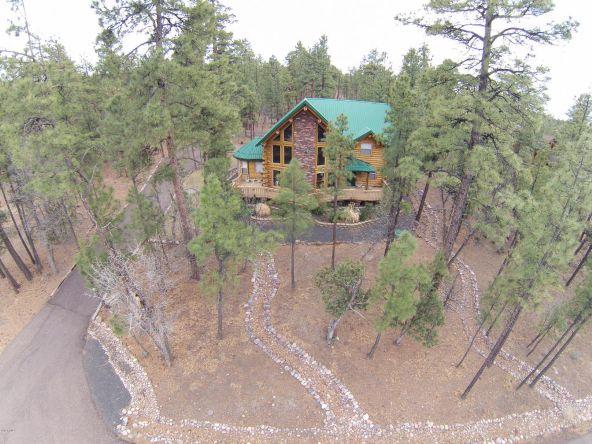 901 Pine Village Ln., Pinetop, AZ 85935 Photo 56