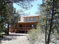 Home for sale: 3099 Ponderosa Rd., Overgaard, AZ 85933