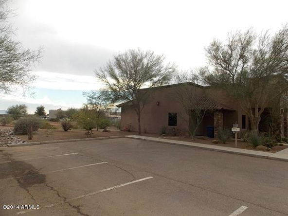 1215 N. Ivy Loop, Casa Grande, AZ 85122 Photo 32